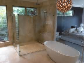 ensuite bathroom ideas design ensuite bathroom inspiration glass distinction