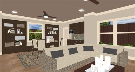 Winner Kitchen Design Software by 3d Design Examples Outdoor Homescapes Of Houston