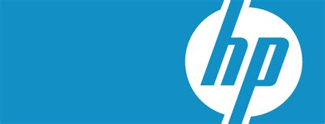 Hp Mba Internship by Hewlett Packard Hp For An Executive Assistant In