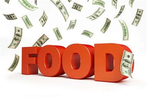 food cost simple ways to cut food costs part 1 the restaurant expert