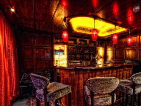 quick home bar design ideas quick home bar design ideas 31 hassle free home bar ideas