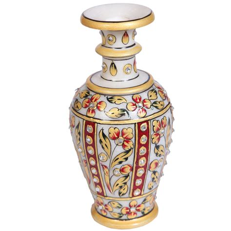buy traditional flower vase flower vase only at