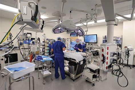 Jhu Search Johns Hospital Regains No 1 Ranking Hub