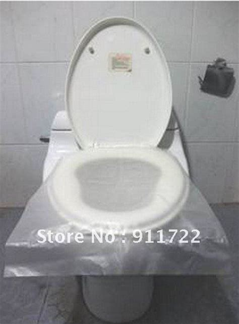 disposable toilet seat covers in store wholesale reusable disposable toilet seat covers non slip