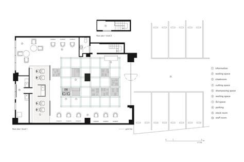 hair salon design ideas and floor plans sides core vinyl mix hair salon renovation