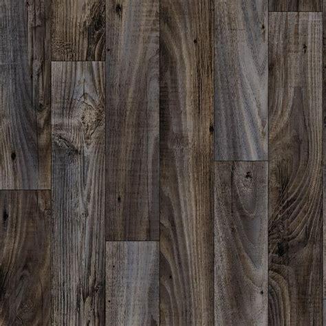 Black Grey Wood Flooring by Best 25 Grey Flooring Ideas On Grey Wood
