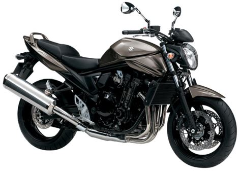 Suzuki Bandit Reviews Suzuki Bandit 1250 Reviews Productreview Au