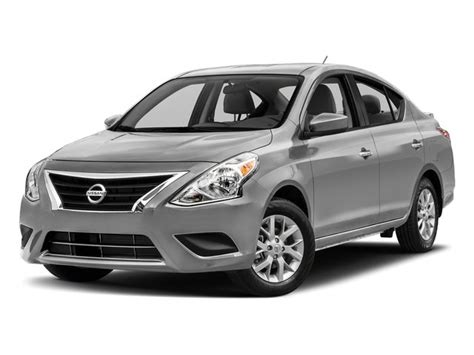 nissan south colorado springs 2018 nissan versa sedan sv colorado springs co