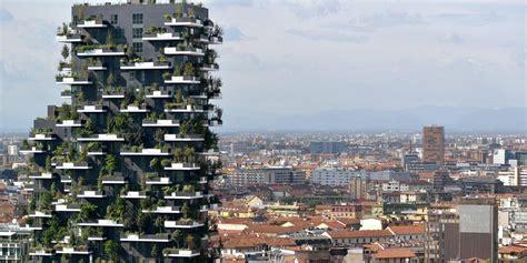 giardino verticale madrid giardino verticale madrid 3518 msyte idee e foto di