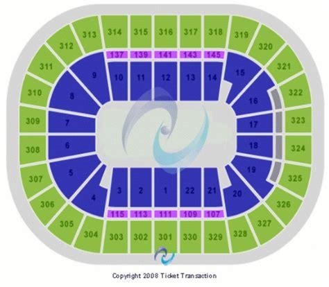 td bank seating td banknorth garden tickets in boston massachusetts td