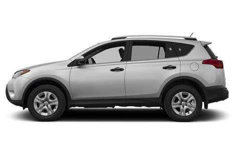 2015 Toyota Rav4 Specs 2015 Toyota Rav4 Price Photos Reviews Features