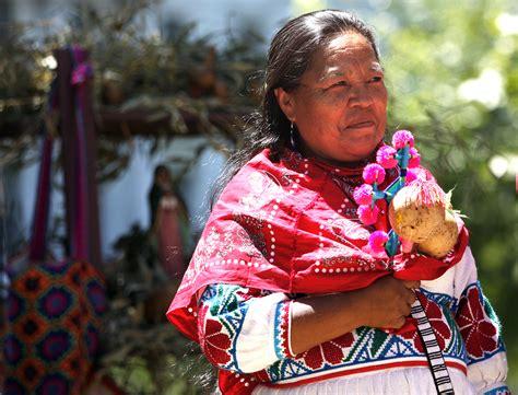 imagenes de justicia indigena lenguas ind 237 genas de m 233 xico en riesgo por discriminaci 243 n