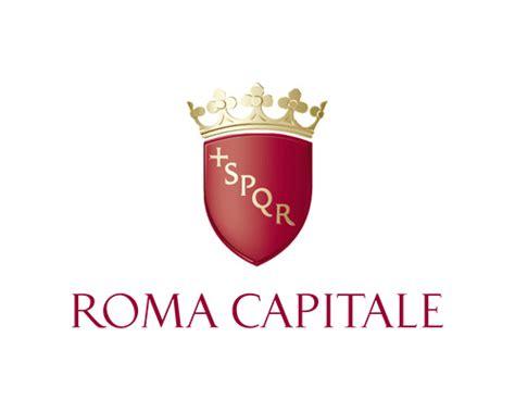 di roma on line nel pomeriggio il nuovo sito di roma capitale