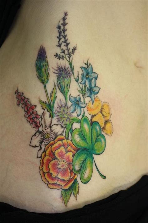 wild idea tattoo 21 best images about on vine tattoos