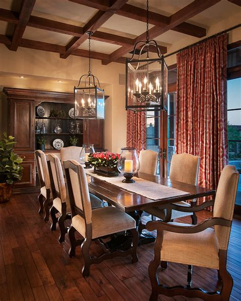 traditional dining room table designers using lorts dining table dining arm chairs