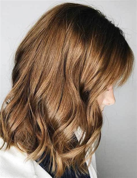 light chocolate brown hair color 27 best light brown hair color ideas for 2018 ihaircuts