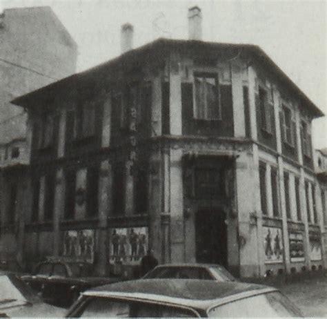 casa quartiere bagni municipali casa quartiere ex bagni municipali museotorino