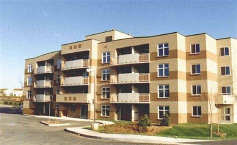 colorado housing search co op housing bing images