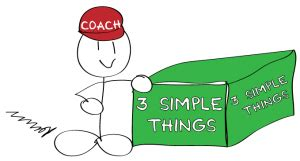50 things to about coaching coaching today s athletes books coach meetings archives coachingsportstoday