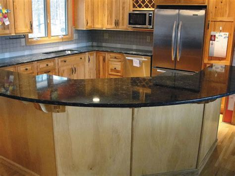 Business Countertops - countertop business takes heinbuch and from friends