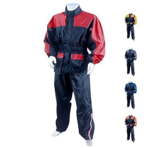 Jo In Waterproof Raincoat Xl best 25 motorcycle suit ideas only on