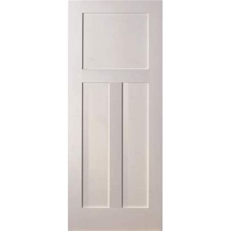 Three Panel Door Interior Three Panel Interior Doors Quotes