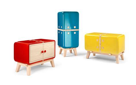 meuble pour chambre enfant s 233 lection de meubles originaux pour les chambres d enfants