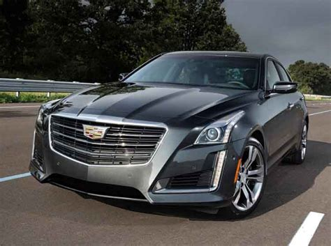 2019 Cadillac Ct3 by 2019 Cadillac Ct2 News Release Date Price Specs