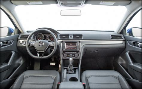 Learn How To Do Auto Upholstery What Is The Vw Passat R Line