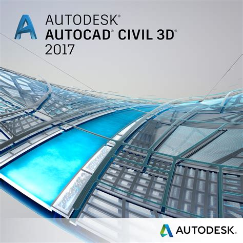 design center civil 3d autocad civil 3d fundamentals maximum solutions corporation