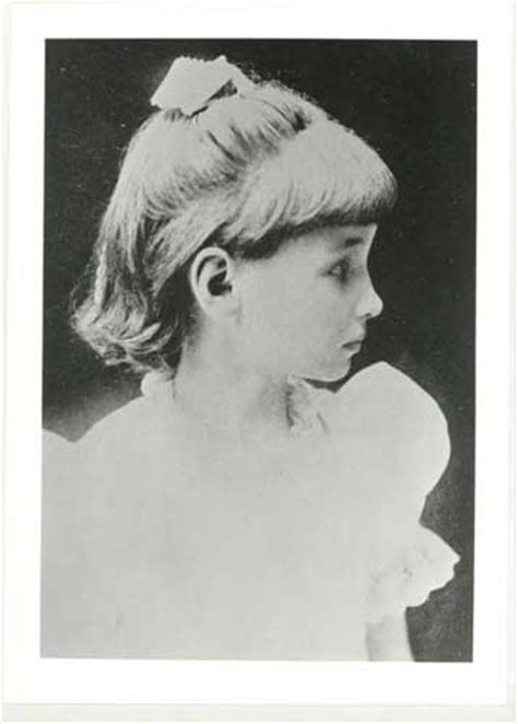 Mrs Ferguson And Mrs Robin S Blog Helen Keller Pictures When She Was Younger Coloring Pics