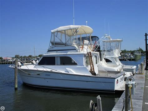 egg harbor boats egg harbor boats for sale page 5 of 7 boats