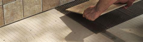 how to install hardiebacker board tile backer board hardiebacker cement board james hardie