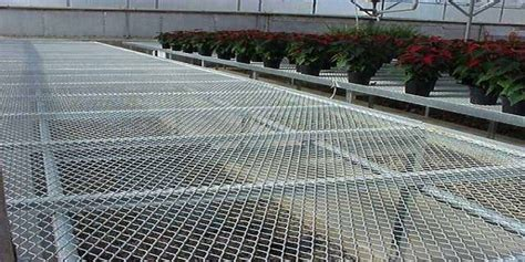 aluminum greenhouse benches aluminum greenhouse benches 28 images aluminum frame