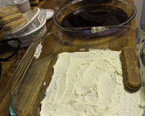katipunan capryl 100 barefoot contessa birthday boat party recipe