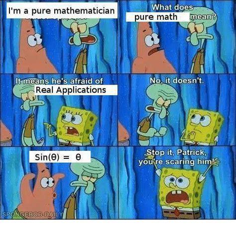 search risk    calculated  man   bad  math