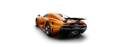 koenigsegg orange koenigsegg s design chief like his regera in orange