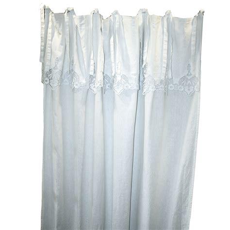 gardinen baumwolle gardine aus leinen