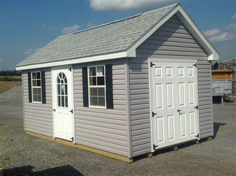 Prefabricated Sheds For Sale by Shed Conversion Into Tiny House Pittston West Pittston