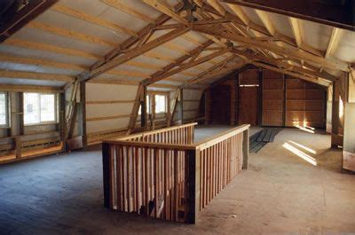 mw building supply  barn house plans