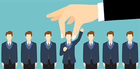 preguntas en una entrevista de trabajo sin experiencia entrevistas de trabajo qu 233 hacer cuando no tienes