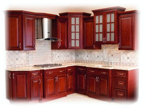 click kitchen cabinets tuscan style kitchens kitchen birch images click arizona