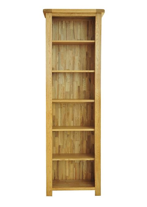Narrow Bookcases For Sale Bookcases Furniture Ref Sok20