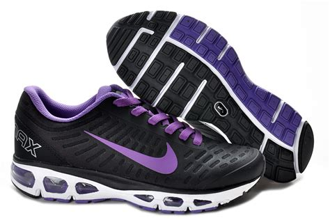 black and purple nike running shoes discount 5svrm cst3n4 uk nike air max tailwind 5