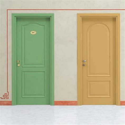 porte tagliafuoco su misura porte tagliafuoco in legno valser serramenti