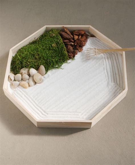 Jardin Miniature Zen by Diy Un Jardin Zen Miniature Pour D 233 Corer La Pi 232 Ce Et Relaxer