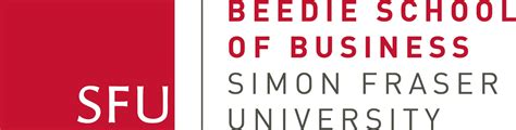 Simon School Of Business Mba Cost by Beedie School Of Business Simon Fraser