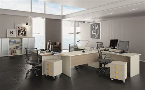 arredo scrivania ufficio arredamento per ufficio scrivanie angolari e mobili