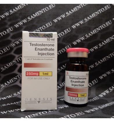 genesi testo steroidsmix testosterone enanthate genesis testosterone