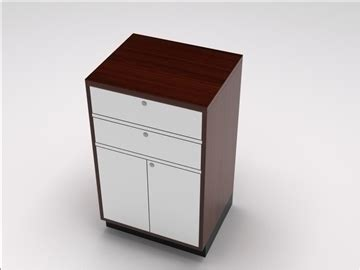cash register desk for sale retail showcase counter cash register 3d model buy
